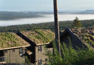 budowa-25-domow-mieszkalnych-w-osrodku-narciarskim-stoten-szwecja-4