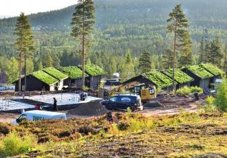budowa-25-domow-mieszkalnych-w-osrodku-narciarskim-stoten-szwecja-7