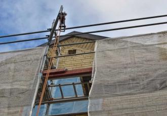 remont-elewacji-wraz-wymiana-stolarki-okiennej-bloki-mieszkalne-lund-szwecja-3