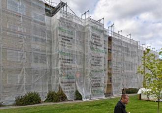 remont-elewacji-wraz-wymiana-stolarki-okiennej-bloki-mieszkalne-lund-szwecja-4
