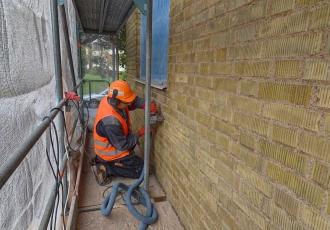 remont-elewacji-wraz-wymiana-stolarki-okiennej-bloki-mieszkalne-lund-szwecja-6