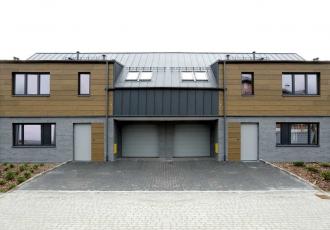 budowa-zespolu-budynkow-w-zabudowie-szeregowej-gdansk-1