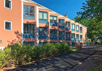 remont-hotelu-strand-hotel-szwecja-5