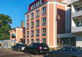 remont-hotelu-strand-hotel-szwecja-6