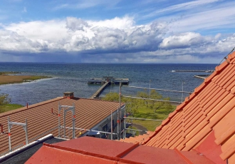 remont-hotelu-strand-hotel-szwecja-7