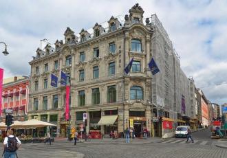 remont-zabytkowego-hotelu-karl-johan-oslo-norwegia-11