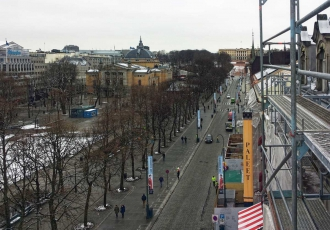 remont-zabytkowego-hotelu-karl-johan-oslo-norwegia-3