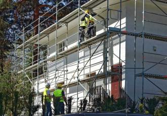remont-budynku-mieszkalnego-berlin-niemcy-4