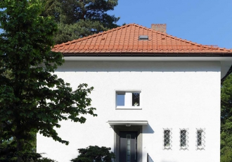 remont-budynku-mieszkalnego-berlin-niemcy-5