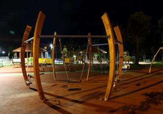 budowa-parku-z-placem-zabaw-w-reszlu-10