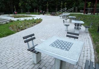 budowa-parku-z-placem-zabaw-w-reszlu-6