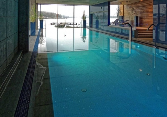 prace-wykonczeniowe-przy-basenach-w-holetu-przystan-olsztyn-1