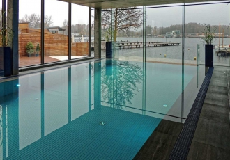 prace-wykonczeniowe-przy-basenach-w-holetu-przystan-olsztyn-3