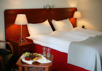 remont-hotelu-ronneby-brunn-1
