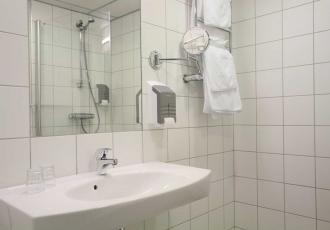 remont-hotelu-ronneby-brunn-2