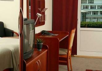 remont-hotelu-ronneby-brunn-3