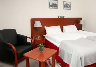 remont-hotelu-ronneby-brunn-4