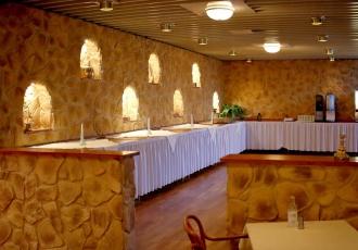 remont-hotelu-ronneby-brunn-6