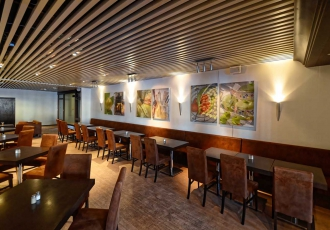 remont-hotelu-scheele-szwecja-4