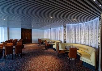 remont-hotelu-scheele-szwecja-5