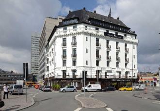 remont-elewacji-hotelu-plaza-kopenhaga-dania-1
