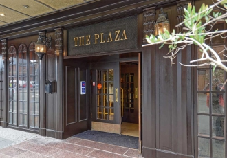 remont-elewacji-hotelu-plaza-kopenhaga-dania-2