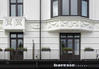 remont-elewacji-hotelu-plaza-kopenhaga-dania-3