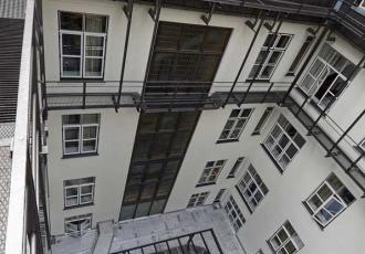 remont-elewacji-hotelu-plaza-kopenhaga-dania-5