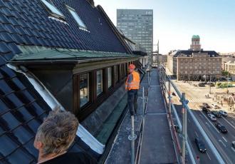 remont-elewacji-hotelu-plaza-kopenhaga-dania-6