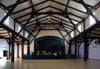 renowacja-i-remont-kapitalny-zabytkowego-budynku-w-reszlu-10