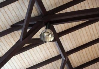 renowacja-i-remont-kapitalny-zabytkowego-budynku-w-reszlu-12