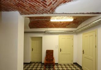 renowacja-i-remont-kapitalny-zabytkowego-budynku-w-reszlu-13