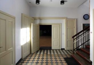 renowacja-i-remont-kapitalny-zabytkowego-budynku-w-reszlu-14