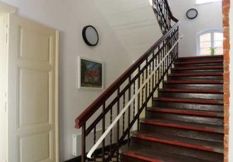 renowacja-i-remont-kapitalny-zabytkowego-budynku-w-reszlu-15