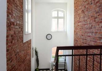 renowacja-i-remont-kapitalny-zabytkowego-budynku-w-reszlu-16