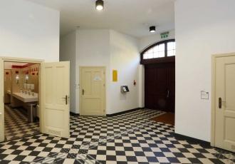 renowacja-i-remont-kapitalny-zabytkowego-budynku-w-reszlu-17
