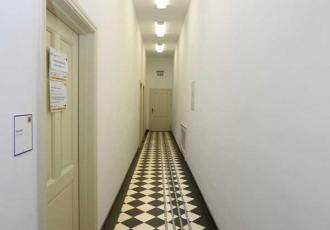 renowacja-i-remont-kapitalny-zabytkowego-budynku-w-reszlu-18