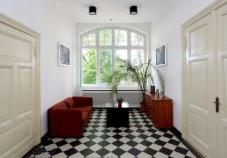renowacja-i-remont-kapitalny-zabytkowego-budynku-w-reszlu-19
