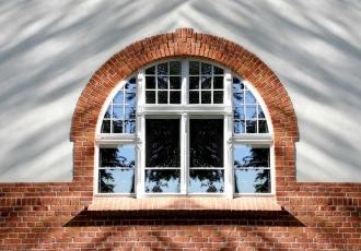renowacja-i-remont-kapitalny-zabytkowego-budynku-w-reszlu-2