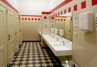 renowacja-i-remont-kapitalny-zabytkowego-budynku-w-reszlu-20