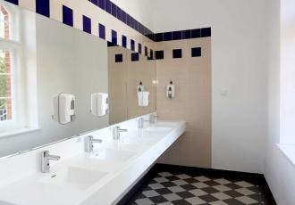 renowacja-i-remont-kapitalny-zabytkowego-budynku-w-reszlu-21