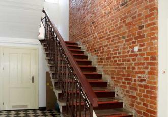 renowacja-i-remont-kapitalny-zabytkowego-budynku-w-reszlu-22
