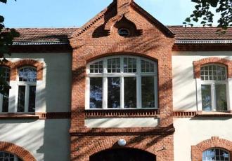 renowacja-i-remont-kapitalny-zabytkowego-budynku-w-reszlu-3