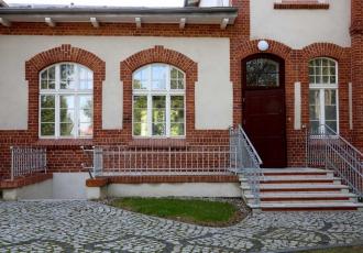 renowacja-i-remont-kapitalny-zabytkowego-budynku-w-reszlu-4