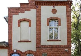 renowacja-i-remont-kapitalny-zabytkowego-budynku-w-reszlu-5