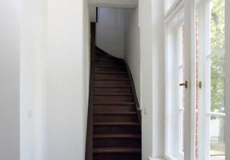 renowacja-i-remont-kapitalny-zabytkowego-budynku-w-reszlu-6