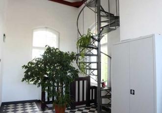 renowacja-i-remont-kapitalny-zabytkowego-budynku-w-reszlu-7