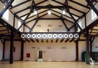 renowacja-i-remont-kapitalny-zabytkowego-budynku-w-reszlu-9