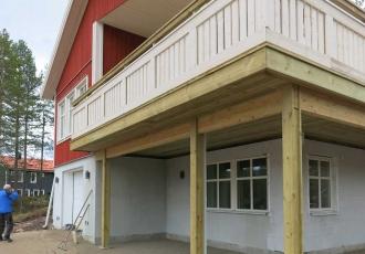 budowa-domu-mieszkalnego-szwecja-1