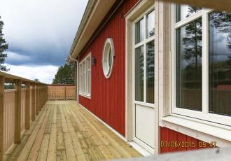 budowa-domu-mieszkalnego-szwecja-2